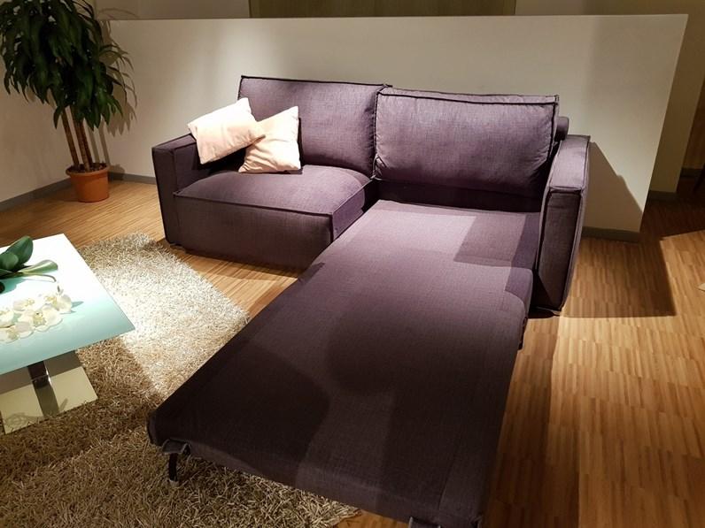divano-letto-metropolitan-family-bedding-offerta-outlet_N1_454490