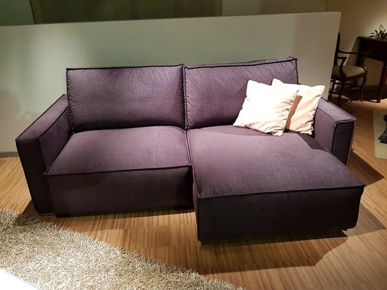 divano-letto-metropolitan-family-bedding-offerta-outlet_N2_454494-1