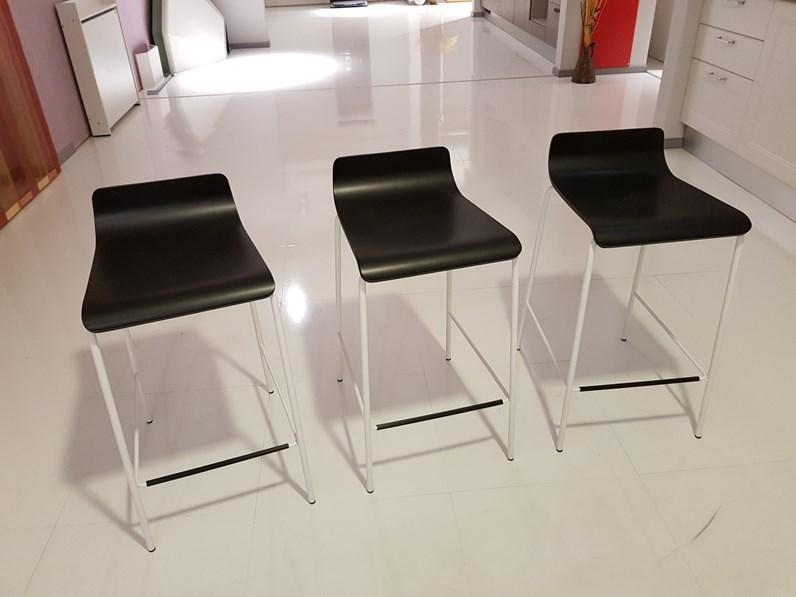 sedia-da-cucina-endless-di-scavolini-in-metallo_N1_329988