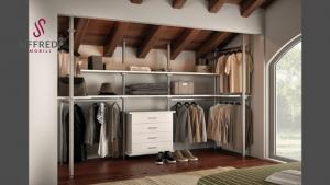 arredamento multifunzione per appartamenti piccoli